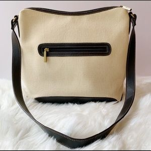 STONE MOUNTAIN Woven Bag